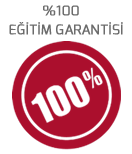 100-egitim-garantisi