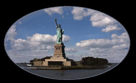 Gaziosmanpasa Amerikan Kultur Yabanci Dil Kursu